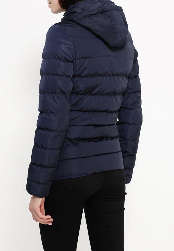 Куртка Adrixx R13-LC2602-2: изображение 4