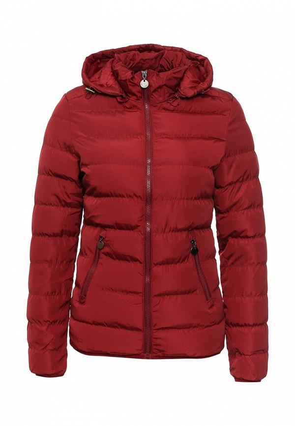 Куртка Adrixx R13-LC2602-3: изображение 1