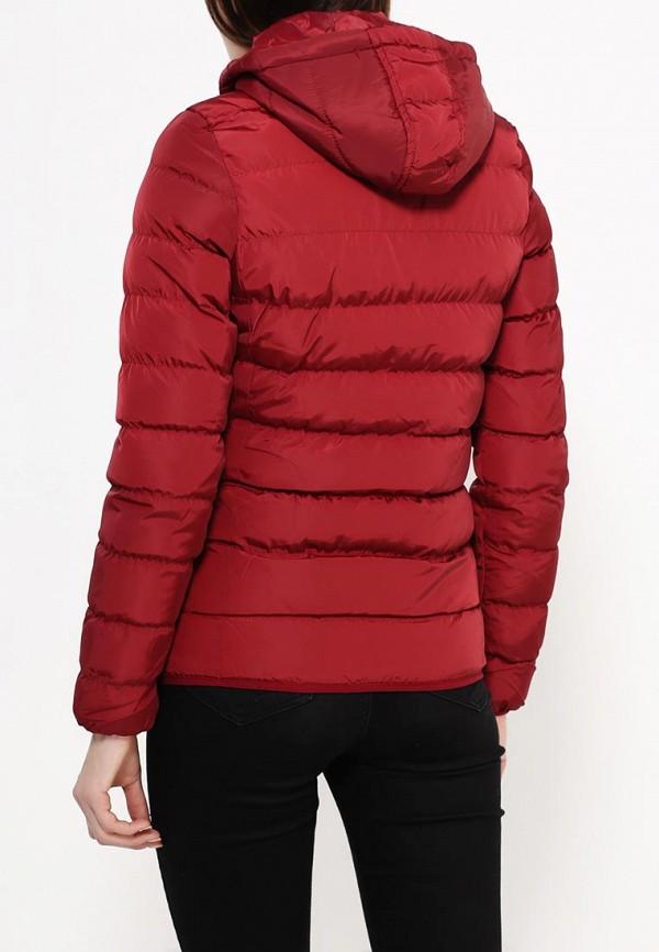 Куртка Adrixx R13-LC2602-3: изображение 4