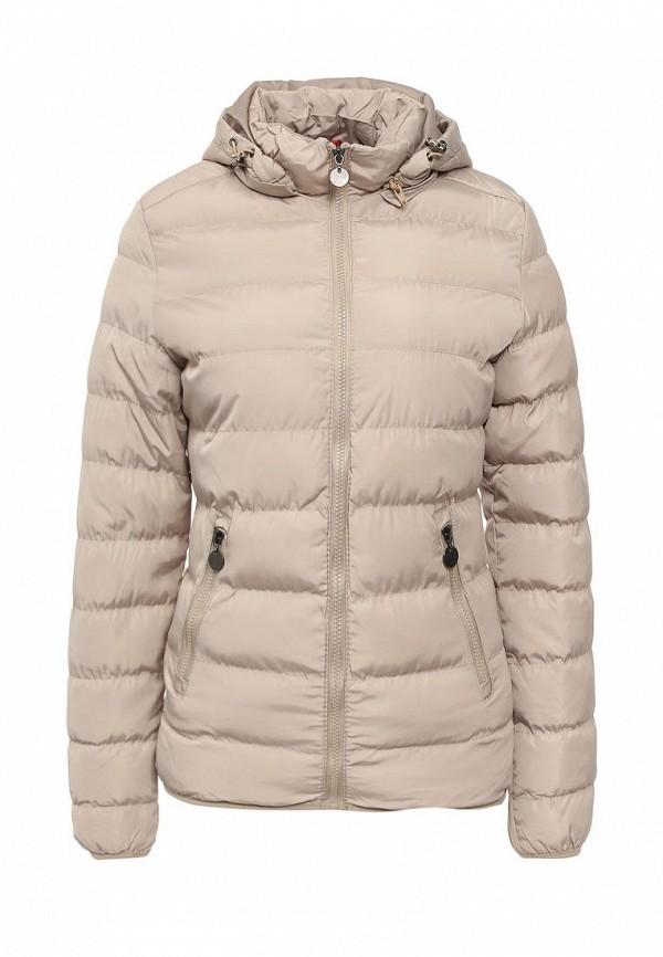 Куртка Adrixx R13-LC2602-4