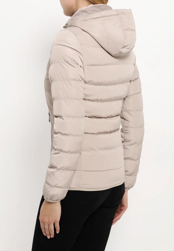 Куртка Adrixx R13-LC2602-4: изображение 5