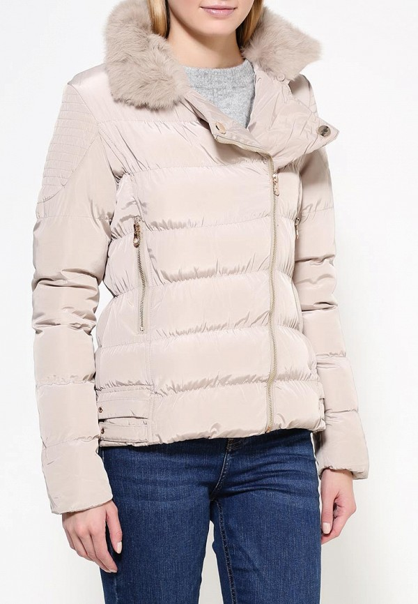 Куртка Adrixx R13-LC2603: изображение 3