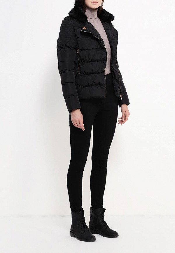 Куртка Adrixx R13-LC2603: изображение 2