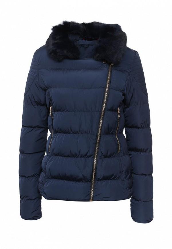 Куртка Adrixx R13-LC2603: изображение 1