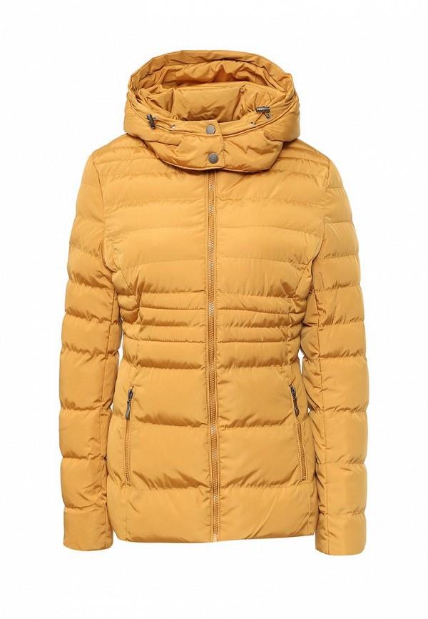 Куртка Adrixx R13-LC2608: изображение 2