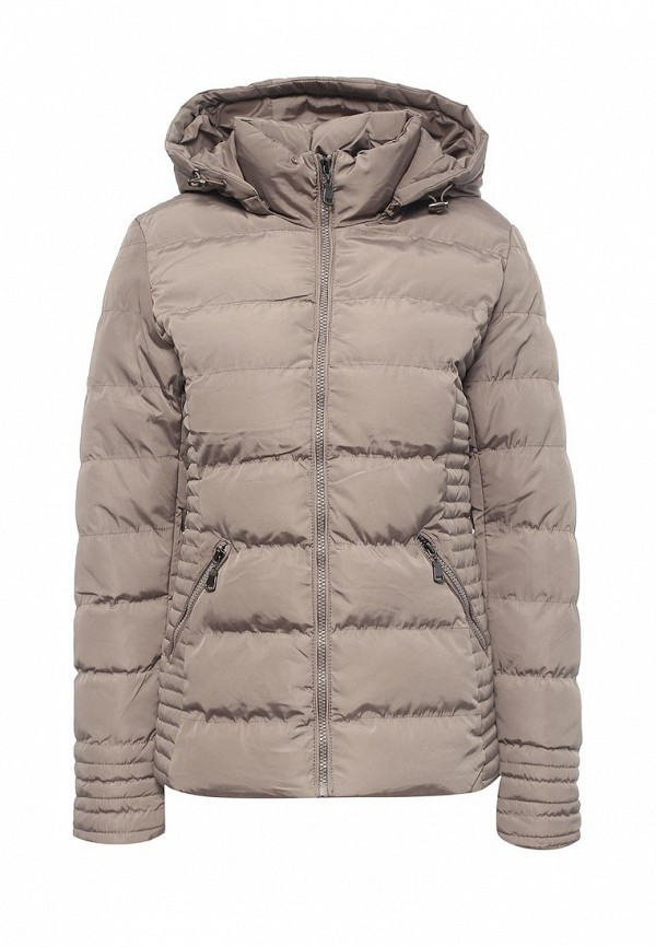 Куртка Adrixx R13-LC2610: изображение 2