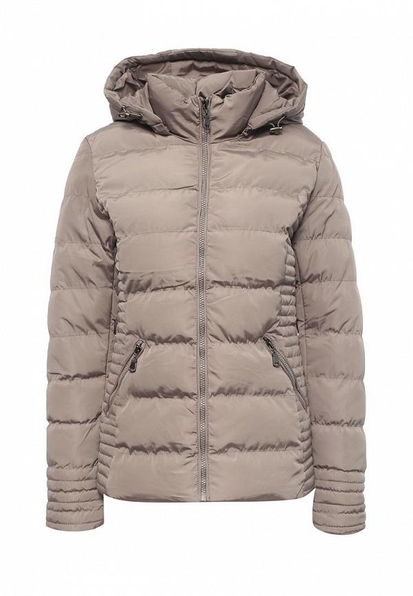 Куртка Adrixx R13-LC2610: изображение 5