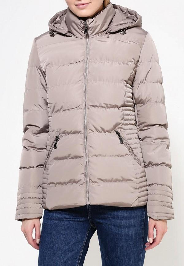 Куртка Adrixx R13-LC2610: изображение 7