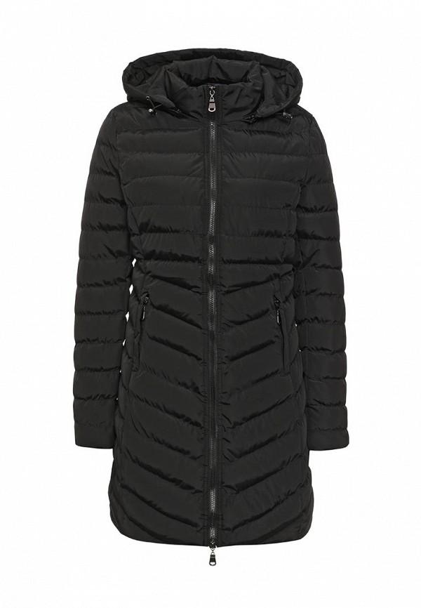 Куртка Adrixx R13-LC2613