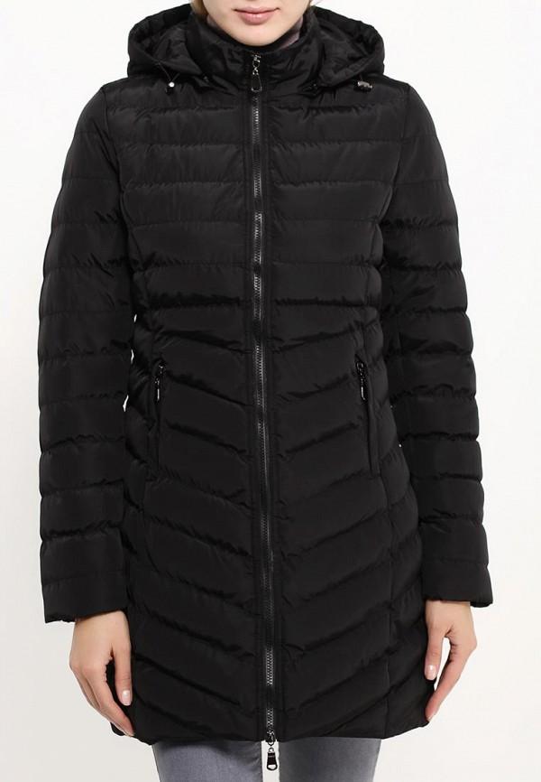Куртка Adrixx R13-LC2613: изображение 4