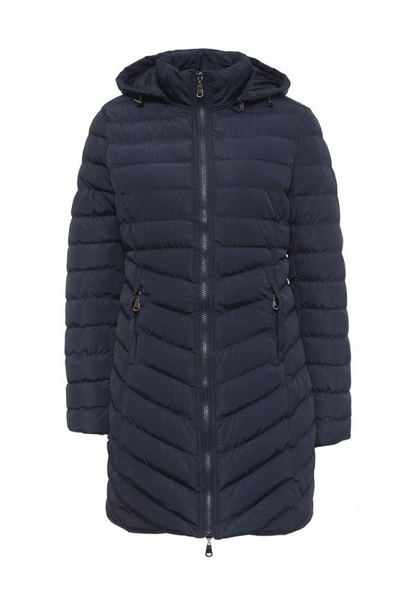 Куртка Adrixx R13-LC2613: изображение 2