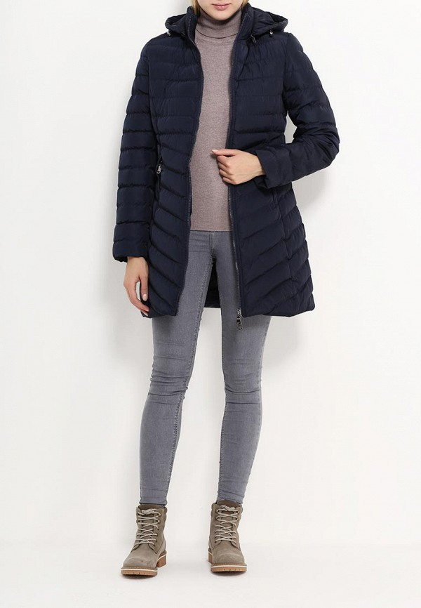 Куртка Adrixx R13-LC2613: изображение 3