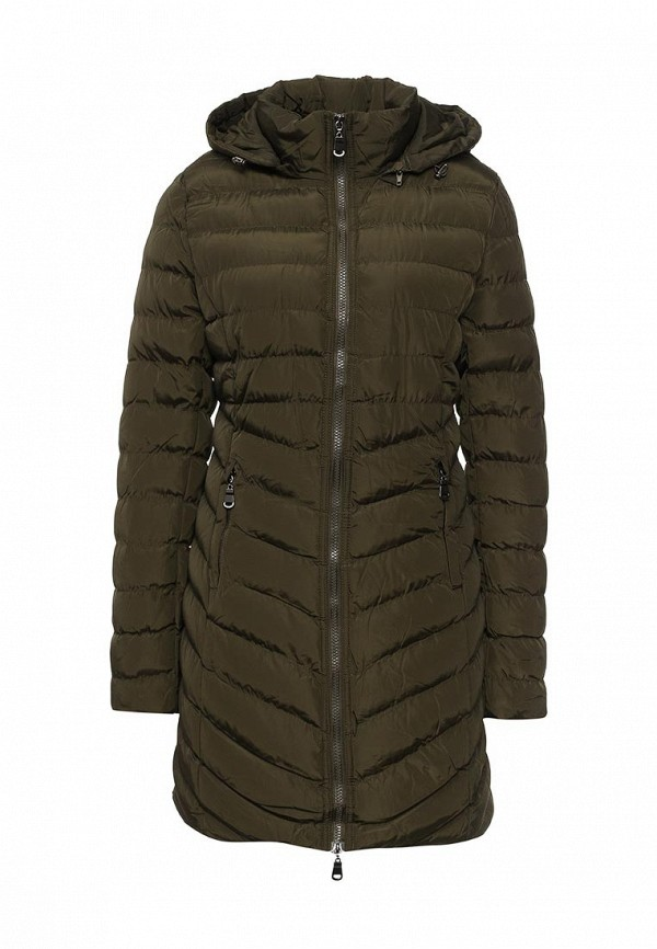 Куртка Adrixx R13-LC2613: изображение 1