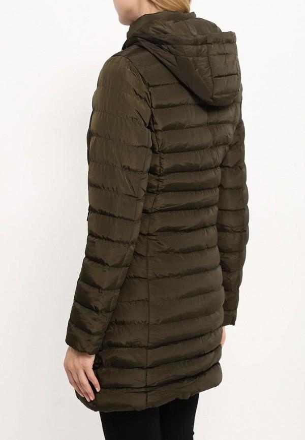 Куртка Adrixx R13-LC2613: изображение 5