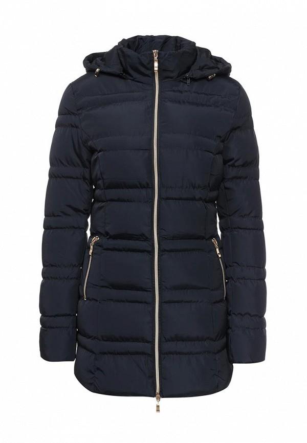 Куртка Adrixx R13-LC2626