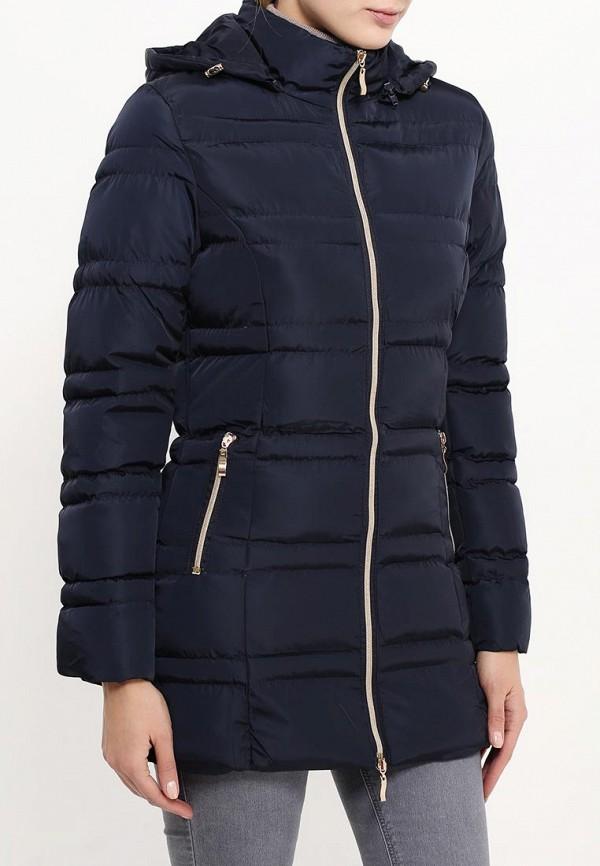 Куртка Adrixx R13-LC2626: изображение 4
