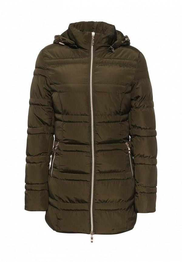 Куртка Adrixx R13-LC2626: изображение 1