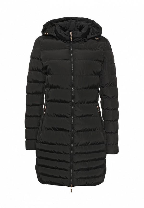 Куртка Adrixx R13-LC2629-1: изображение 1