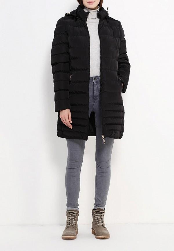 Куртка Adrixx R13-LC2629-1: изображение 2