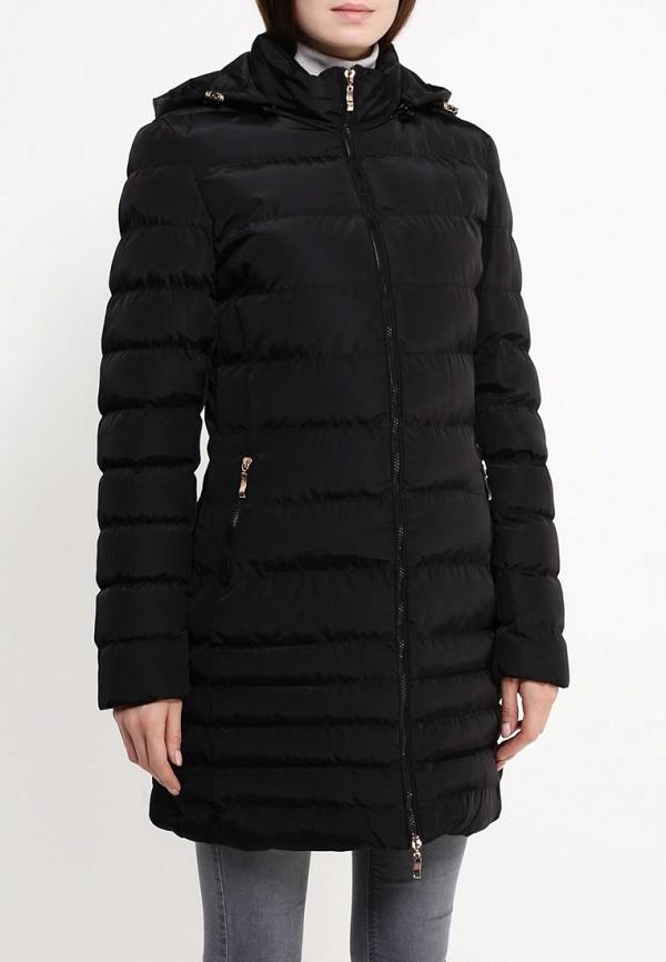 Куртка Adrixx R13-LC2629-1: изображение 3