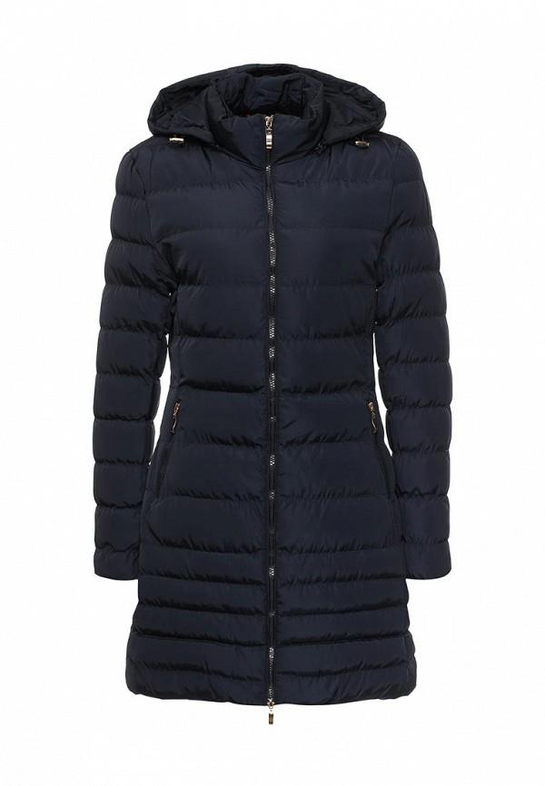 Куртка Adrixx R13-LC2629-2: изображение 1
