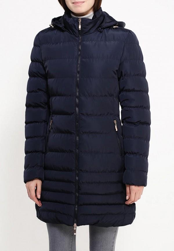 Куртка Adrixx R13-LC2629-2: изображение 3