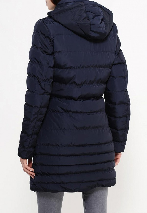 Куртка Adrixx R13-LC2629-2: изображение 4