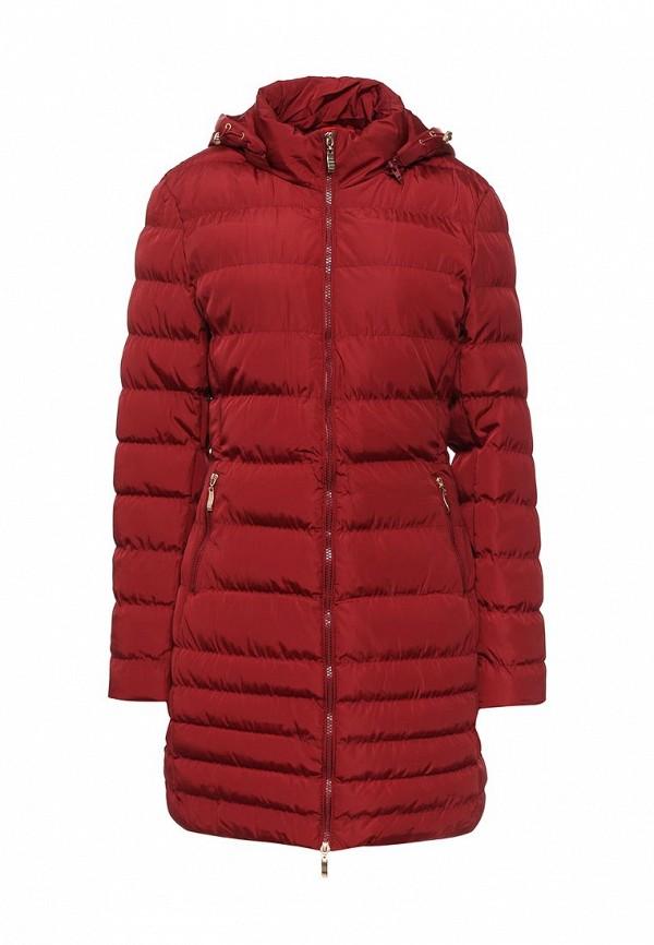 Куртка Adrixx R13-LC2629-3