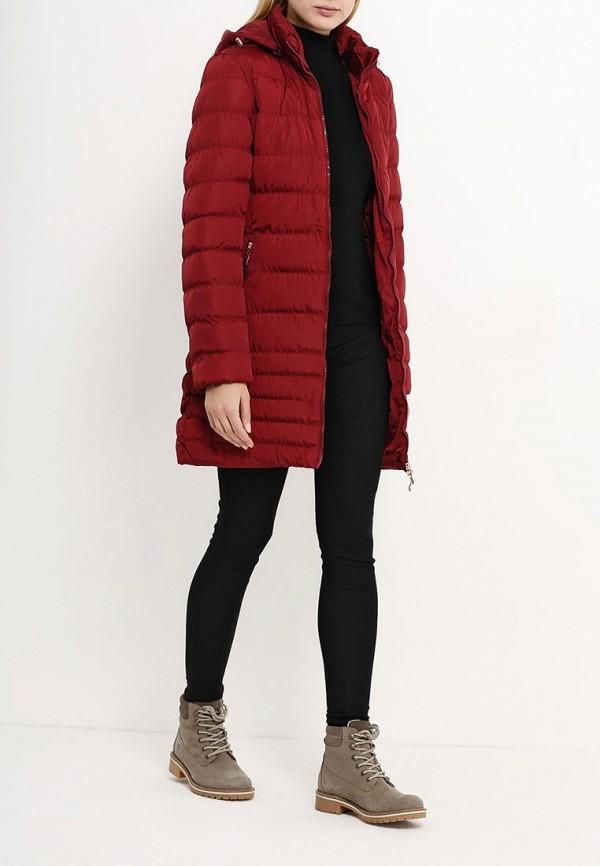 Куртка Adrixx R13-LC2629-3: изображение 2