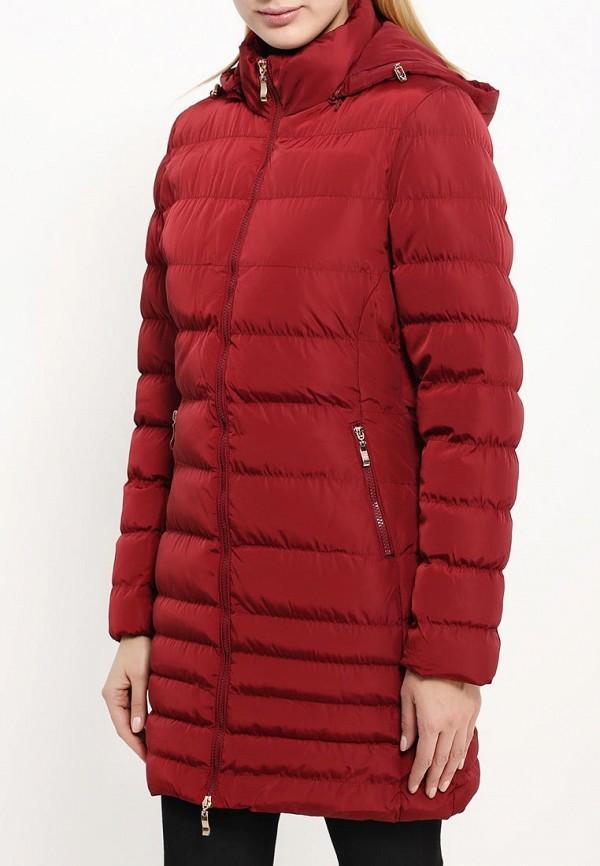 Куртка Adrixx R13-LC2629-3: изображение 3