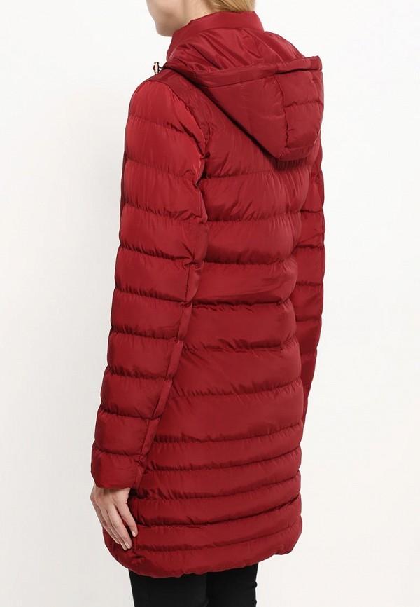 Куртка Adrixx R13-LC2629-3: изображение 4