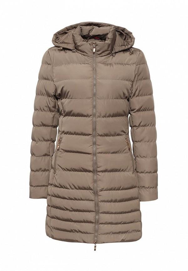 Куртка Adrixx R13-LC2629-5: изображение 1