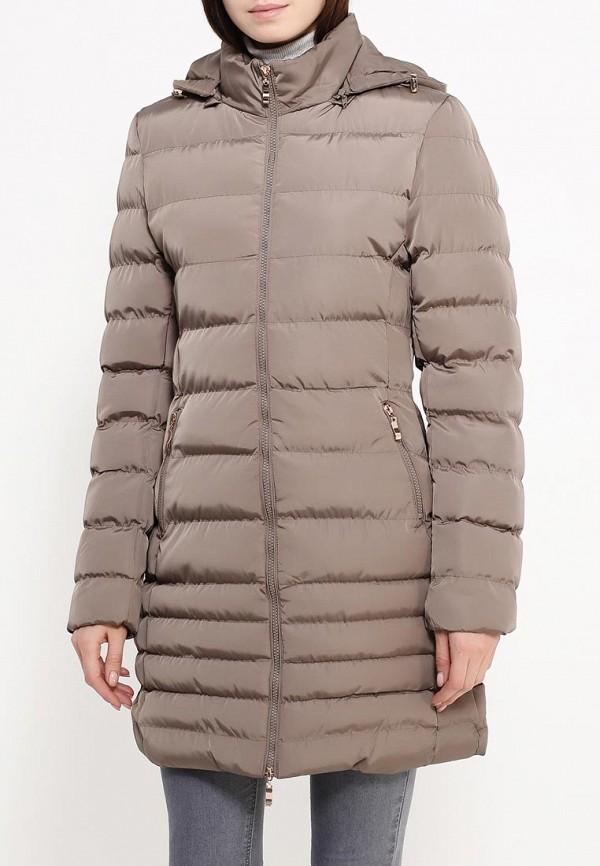 Куртка Adrixx R13-LC2629-5: изображение 3