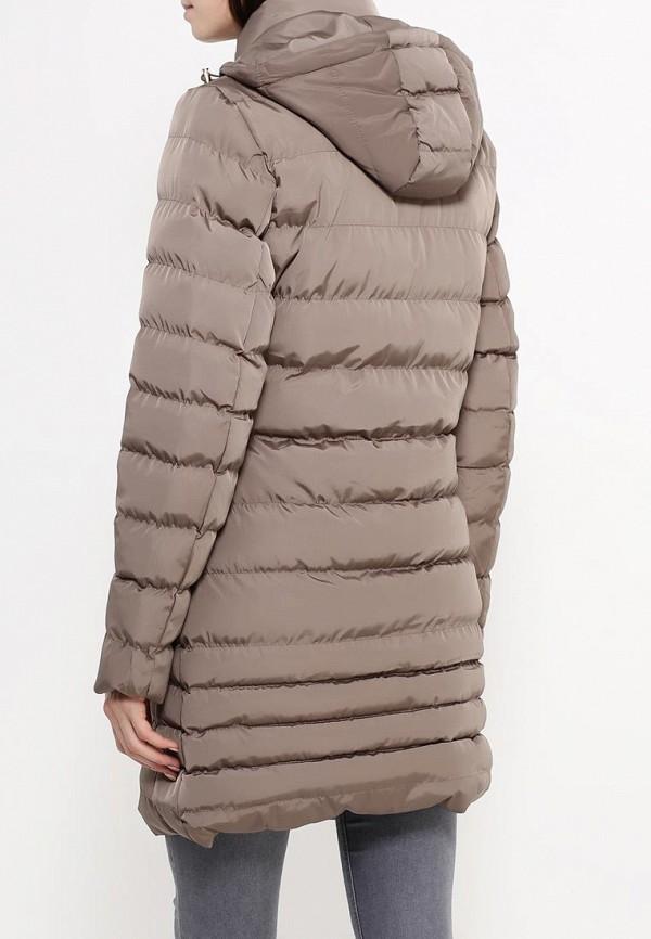 Куртка Adrixx R13-LC2629-5: изображение 4