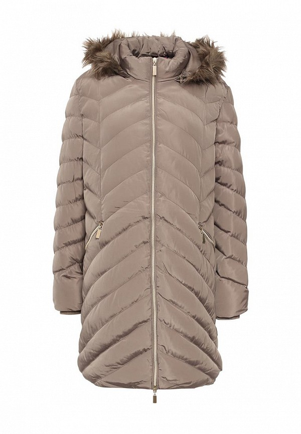 Куртка Adrixx R13-LC2671: изображение 1