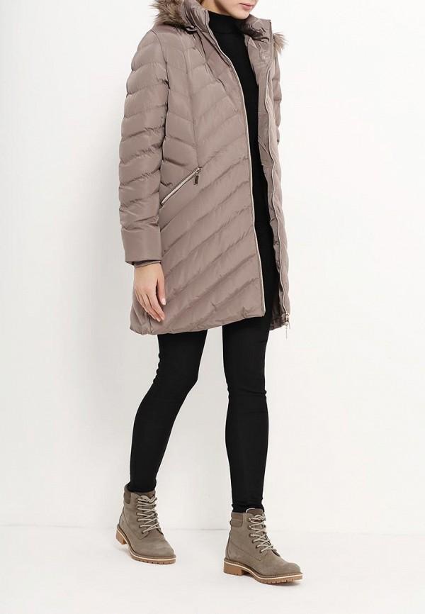 Куртка Adrixx R13-LC2671: изображение 2