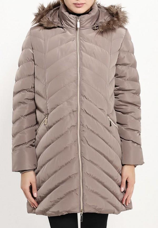 Куртка Adrixx R13-LC2671: изображение 3