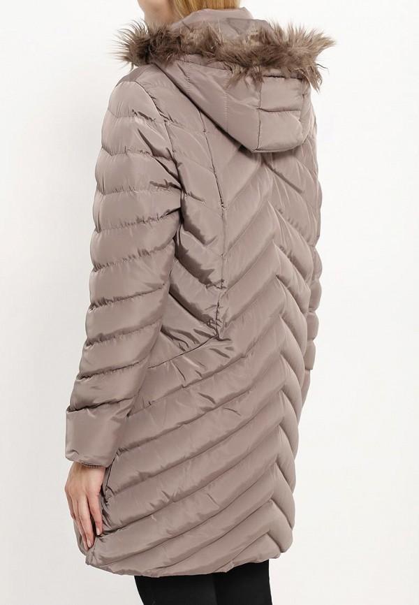 Куртка Adrixx R13-LC2671: изображение 4