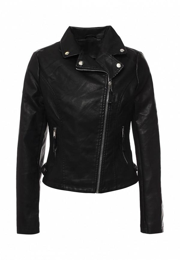 Куртка кожаная Adrixx Adrixx AD021EWQVN80