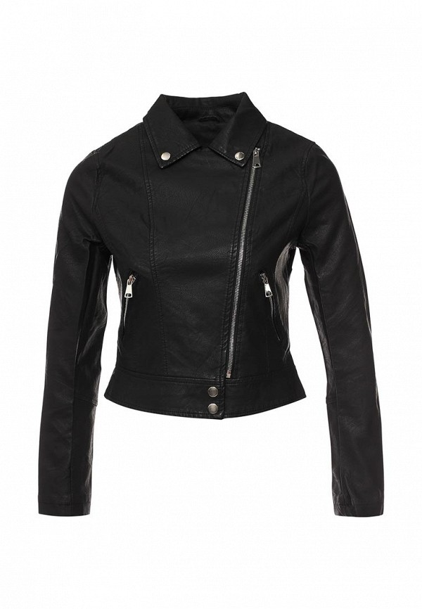 Куртка кожаная Adrixx Adrixx AD021EWQVN81