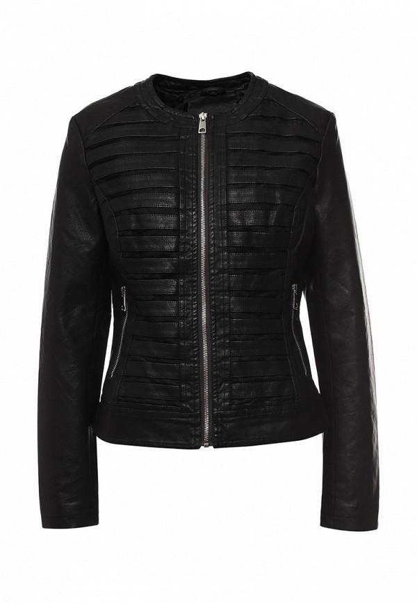 Кожаная куртка Adrixx B012-OMS708