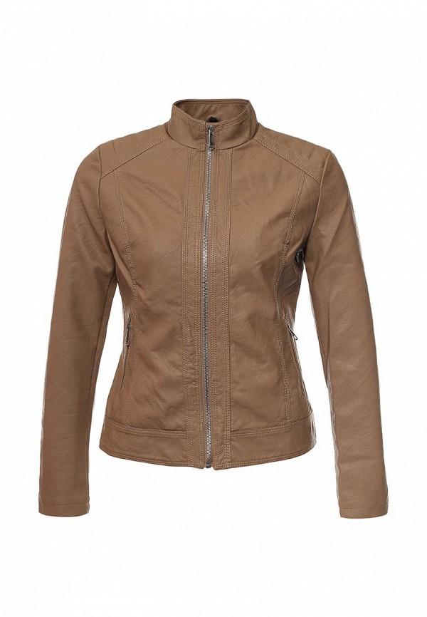 Кожаная куртка Adrixx B012-OMS-709-2
