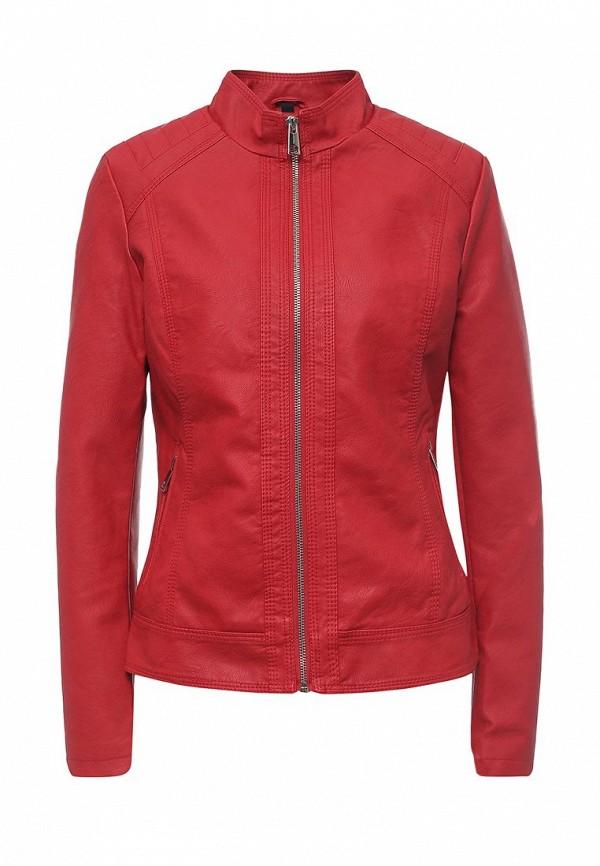 Кожаная куртка Adrixx B012-OMS-709-3