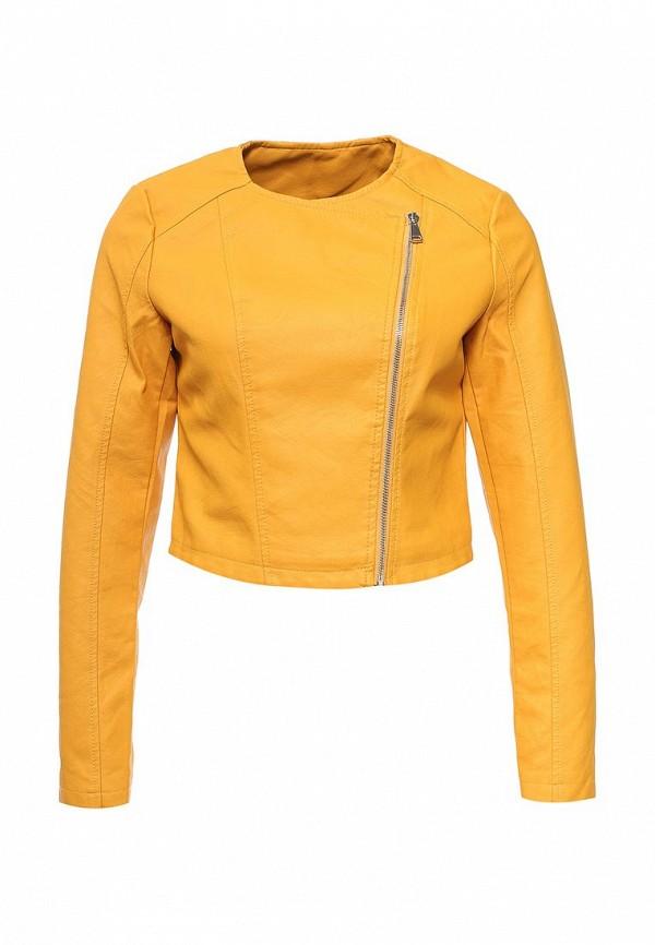 Куртка кожаная Adrixx Adrixx AD021EWRCA37