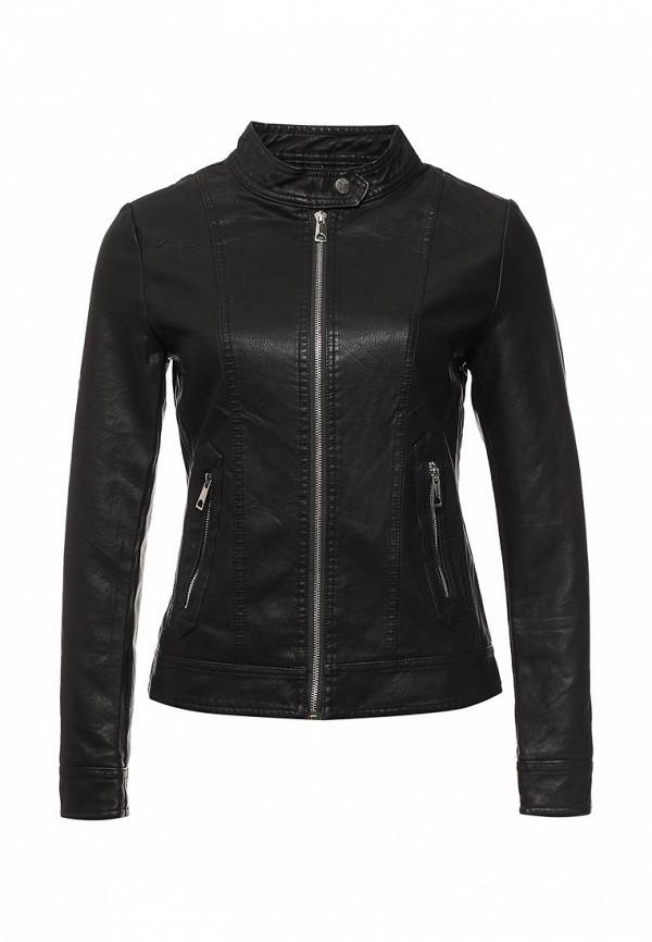 Кожаная куртка Adrixx B012-OMS-710-1
