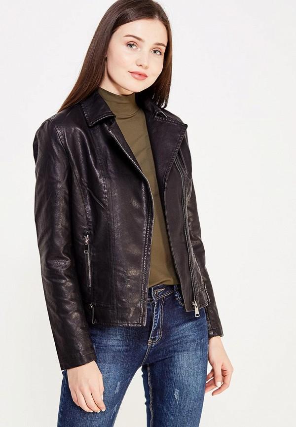 Куртка кожаная Adrixx Adrixx AD021EWXCA69