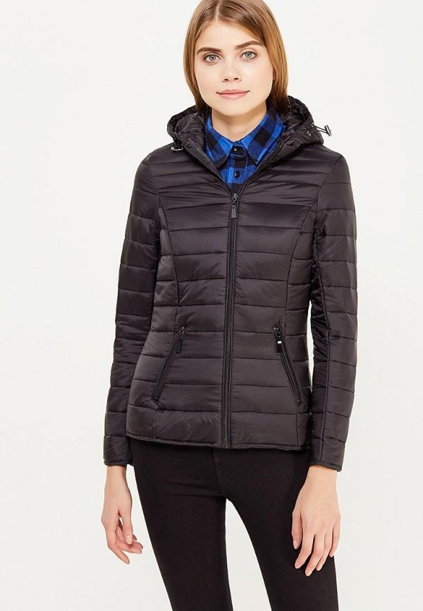 Куртка утепленная Adrixx Adrixx AD021EWXCA72 куртка утепленная adrixx adrixx ad021ewxqc50