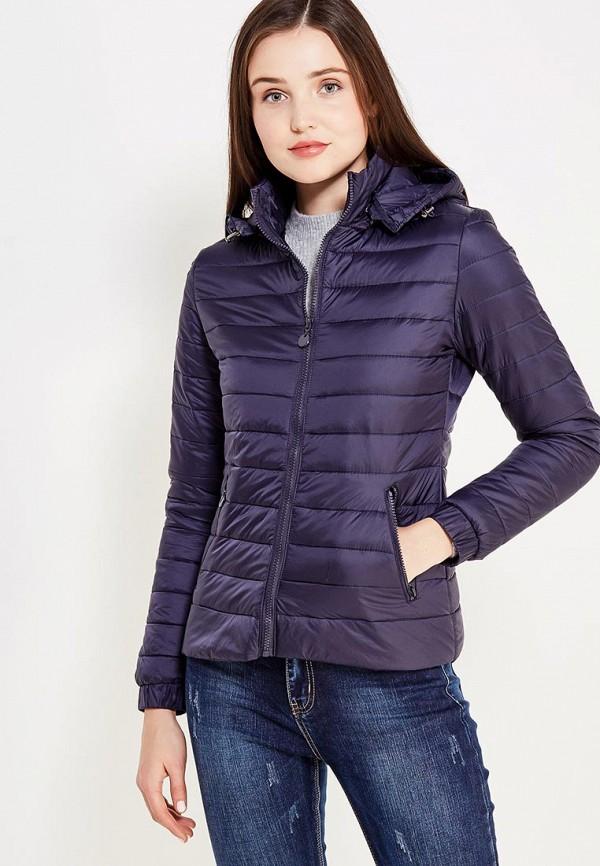 Куртка утепленная Adrixx Adrixx AD021EWXCA76 куртка утепленная adrixx adrixx ad021ewxqc50