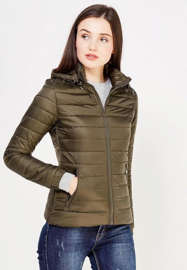 Куртка утепленная Adrixx Adrixx AD021EWXCA77 куртка утепленная adrixx adrixx ad021ewxqc50