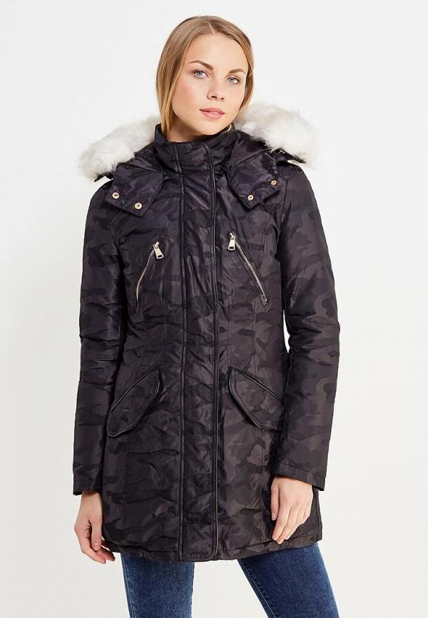 Куртка утепленная Adrixx Adrixx AD021EWXQC32 куртка утепленная adrixx adrixx ad021ewxqc50